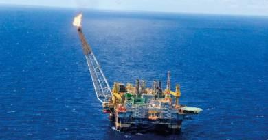 Petrobras pode se beneficiar de acordo para produção menor de petróleo