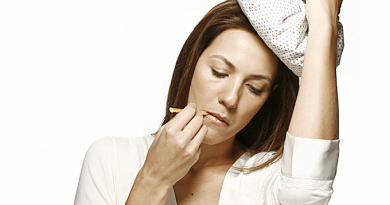 Quais são os sintomas do coronavírus?