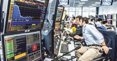 Sem rentabilidade na renda fixa, investidores assumem mais risco