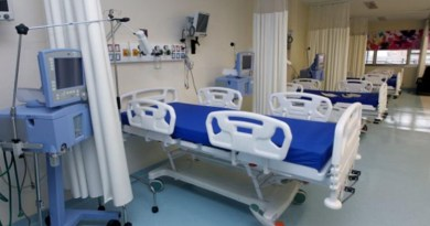 SES anuncia fim da exclusividade de alguns leitos de UTI para tratamento da Covid-19
