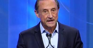 Skaf cobra Montezano por lentidão na liberação de crédito no BNDES