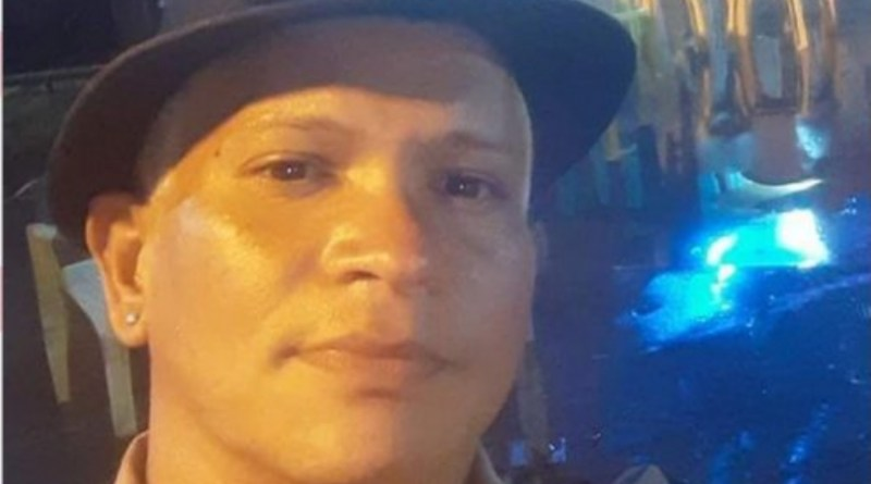 Suspeito de matar dançarino no bairro da Cohab é preso em Manaus