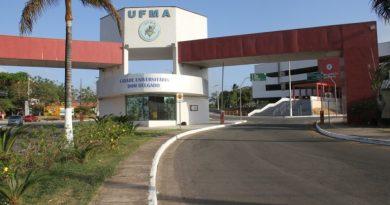 UFMA segue com investigações sobre fraude em cotas; estudantes passarão por entrevistas