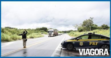 Acidente envolvendo caminhão deixa uma pessoa morta em Monte Alegre