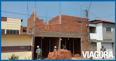 Campanha de segurança com energia elétrica é lançada no Piauí