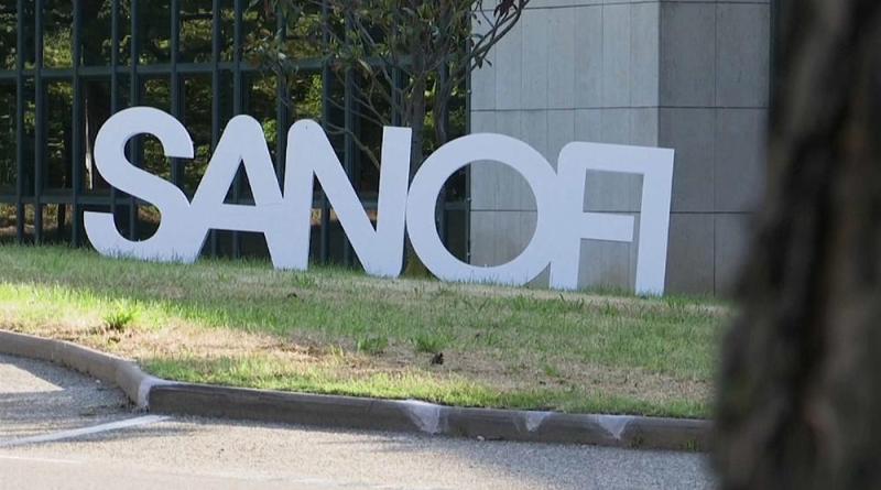 Comissão Europeia garante 300 milhões de doses de possível vacina da Sanofi