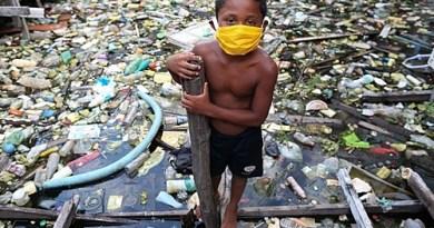 Corrida por importações na pandemia evidencia efeitos da desindustrialização no país