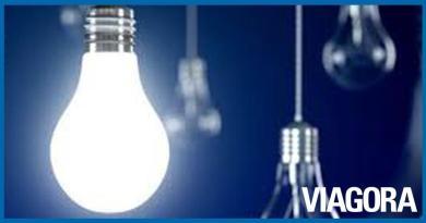 Corte de energia por falta de pagamento retorna a partir de agosto