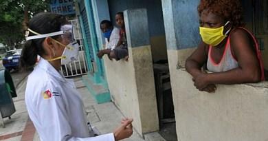 Covid debe generar más 37 millones de desempleados en Latinoamérica, señala estudio