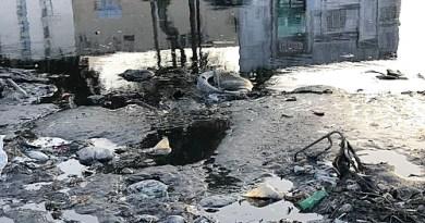 Exemplos no Brasil e no mundo mostram fracasso da privatização do saneamento básico