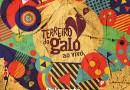 """Galocantô lança """"Terreiro do Galo (Ao Vivo)"""""""