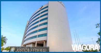 Juíza condena advogados Wendel e Weberty Araújo a 10 anos de prisão