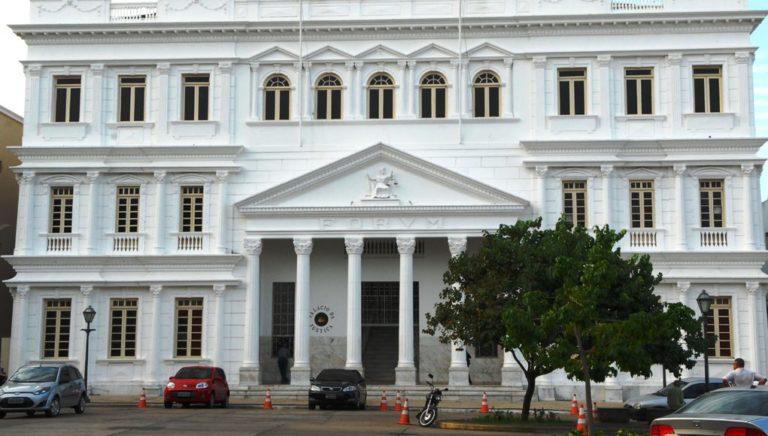 Justiça do Maranhão determina que município pague tratamento de criança com paralisia cerebral