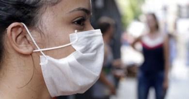 Maranhão contabiliza 69.615 pessoas recuperadas do coronavírus
