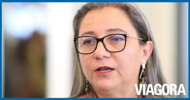 MP quer que prefeita Vilma Amorim construa galeria em Esperantina