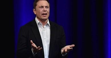 Quem é Elon Musk e por que ele teria interesse em um golpe de Estado na Bolívia?