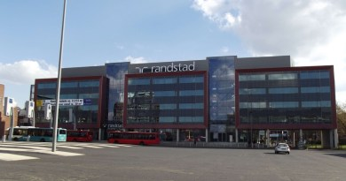 Randstad abre milhares de vagas em diversos estados do Brasil