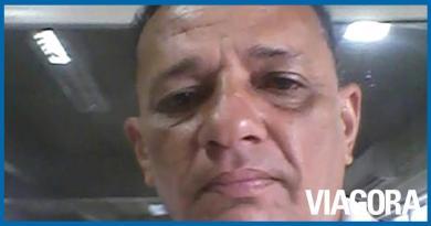 Sargento da Polícia Militar morre vítima de coronavírus em Teresina