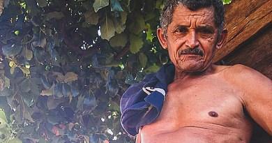 Um ano após assassinato de sem terra em SP, acampamento Marielle Vive pede justiça