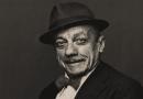 Adoniran, 110 anos: compositor marcou o samba com sotaque paulistano
