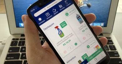App Shopper é confiável? Como fazer compras de mercado online no celular