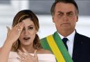 Cheques de Queiroz na conta de Michelle podem embasar processo de impeachment de Bolsonaro