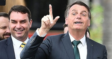 Em abril, Anvisa alertou Bolsonaro que  cloroquina não deveria ser usada contra covid