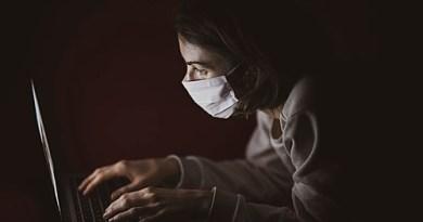 Entenda o que é a Síndrome da Cabana e como lidar com ela em meio à pandemia