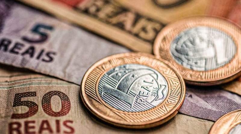IRPF 2021: Imposto terá NOVAS regras, mudança na faixa de isenção e mais cobranças » FDR   Terra