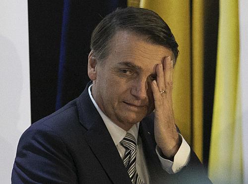 Mais de 200 entidades reforçam representação contra Bolsonaro no Tribunal de Haia