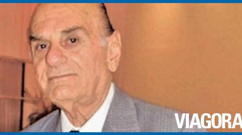 Médico Mansueto Magalhães morre vítima da Covid 19 em Teresina