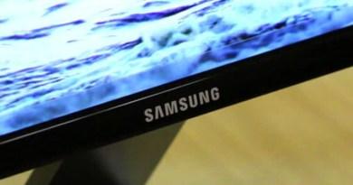 Monitor portátil: veja seis opções para comprar no Brasil em 2020