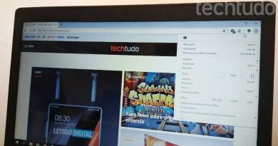 O que é Avast Secure Browser? Veja como fazer download do navegador