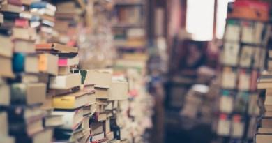 Proposta tributária de Guedes pode ser desastrosa para setor de livros