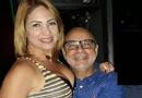 Ministro do STJ revoga prisão domiciliar de Queiroz e esposa