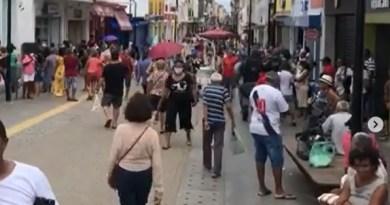 São Luís tem 18.432 casos confirmados de covid-19; confira a lista de bairros