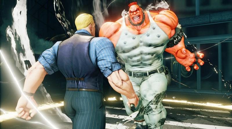 Street Fighter: veja os personagens mais