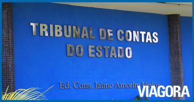 TCE PI condena ex prefeito Clóvis Vieira a pagar R$ 43,8 mil