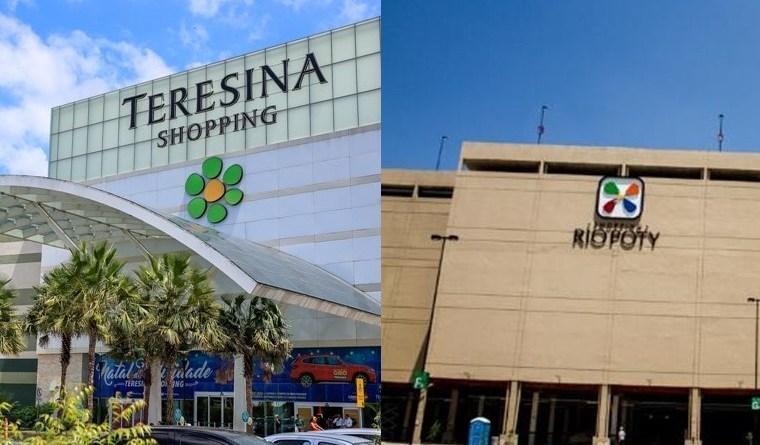Vigilância Sanitária alerta sobre cuidados na reabertura dos shoppings