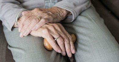Idosos com arritmias cardíacas têm mais risco de desenvolver demência   ViDA & Ação