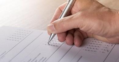 Processo seletivo CRO BA realizado em 2017 teve 116 vagas
