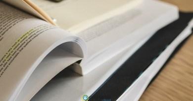 Processo seletivo Prefeitura de Ouro Verde   SP: edital e inscrição!