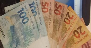 Renda Brasil: parlamentares se reúnem para discutir financiamento