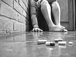 Rio registra aumento das tentativas de suicídio entre meninas de 15 a 19 anos   ViDA & Ação