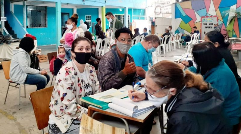 Show virtual beneficente para a ala pediátrica do Inca   ViDA & Ação