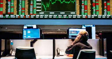 """40% dos investidores entraram no mercado há """"apenas"""" cinco anos   BizNews Brasil :: Notícias de Fusões e Aquisições de empresas"""