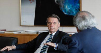 Bolsonaro não entende planos econômicos, Guedes tem manias e indecisão ameaça o país