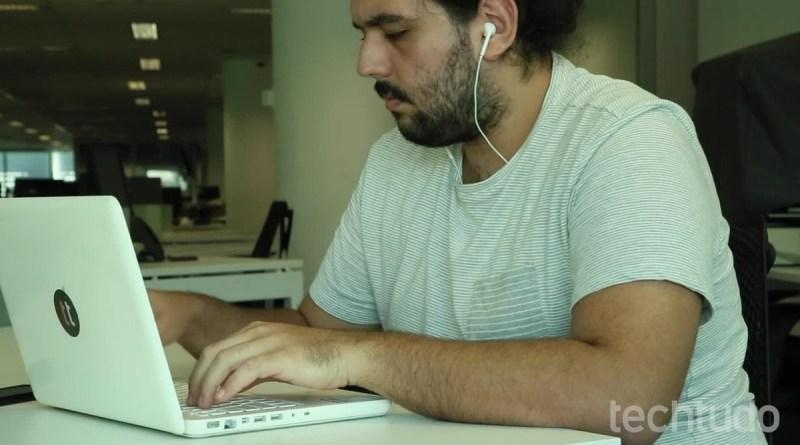 Carteira digital: como aderir ao SNE e pagar multas com 40% de desconto