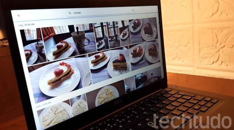 Como apagar fotos do Google Fotos no computador e pelo celular
