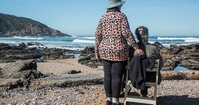 Como os idosos vão viver e ocupar os espaços urbanos no mundo pós Covid 19?   ViDA & Ação